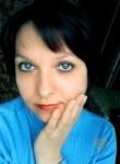 Yuliya, 44, Ryazan