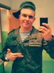 Artem, 24  , Mikhaylov