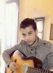 Gazali, 25  , Ksibet el Mediouni
