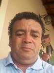 Edson, 49, Sao Pedro da Aldeia