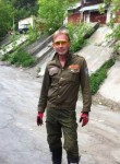 Ilya, 34  , Trekhgornyy