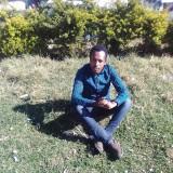 Dejen, 40  , Hawassa