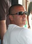 Franco, 50  , Milano