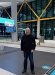 Gode, 43  , Batumi