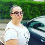 mary, 31  , Motta di Livenza