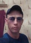 Dmitriy , 37  , Saratov