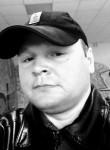 Eduard, 35  , Pskov