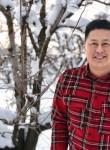 ken wong, 39  , Port Dickson