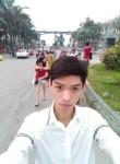 Nghiêm Phạm, 21  , Haiphong