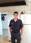 Serhat , 22, Antalya