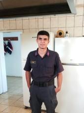 Serhat , 22, Turkey, Antalya