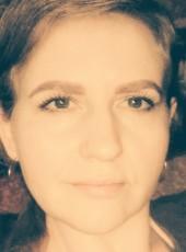 Natalya, 36, Russia, Kuznetsk