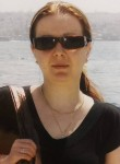 Alina, 44  , Sofia