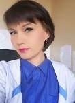 Татьяна - Домодедово