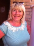 Katerina, 59  , Lille