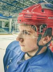 Ilya, 21, Russia, Moscow