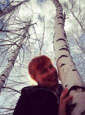 Olenka, 45, Russia, Cheboksary