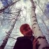 Olenka, 45 - Just Me Photography 20