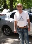 Aleksandr, 54  , Kursk