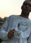 ماجدي, 32  , Cairo