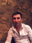 Aleksandr, 18, Moscow
