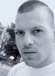 Ricsike, 25, Kazincbarcika
