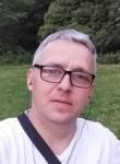 Aleksandr, 43  , Piotrkow Trybunalski