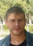 Denis, 42  , Rodniki (MO)
