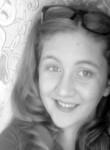 Ella, 20  , Timisoara