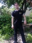 Kolya, 36, Moscow