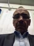 Pokornyy-Vash, 51, Moscow
