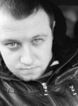Artyem, 31  , Pereslavl-Zalesskiy