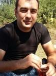 Ruslan, 37  , Vnukovo