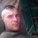 Denchik, 34  , Bilokurakyne