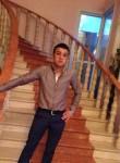 Qalib, 19  , Aksay