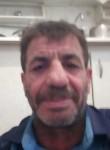 Bahattin, 60  , Kayseri