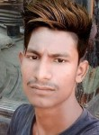 TitenBanjare, 19  , Bilaspur (Chhattisgarh)