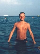 Pavel, 40, Russia, Severodvinsk