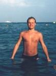 Pavel, 40, Severodvinsk