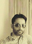 PathanZakir, 36 лет, Bikaner