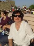 Olga, 56, Novokuznetsk