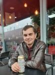 Роман, 24, Lviv