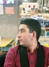 Fyedor , 33, Russia, Moscow