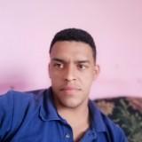 Yudel , 28  , Havana