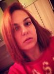 Yuliya, 20, Rostov-na-Donu