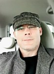 Tomas, 47  , Manchester