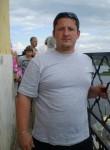 Yuriy , 38  , Tver