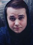 Khna, 24, Chelyabinsk