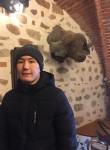 Eldar, 23  , Vilnius