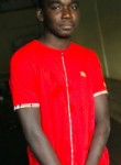 مزمل, 18  , Khartoum